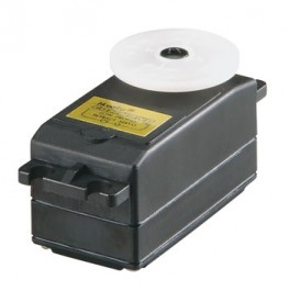 HCAM0160 - CS-63 Servo low profile para retrátil - Hobbico