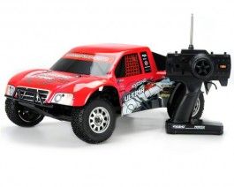 KYO30855B - Ultima SC EP Ready Set - Escala 1/10 - Kyosho