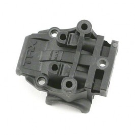 TRAX5580 - Cover differential (J) - Traxxas